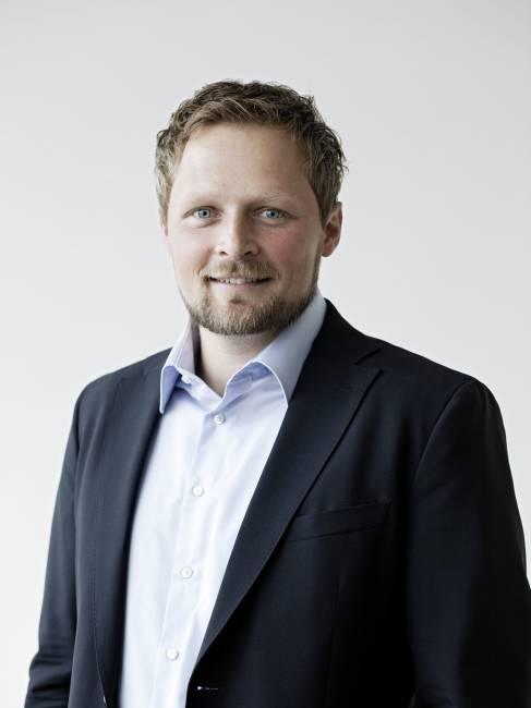 Jan Pechmann von diffferent