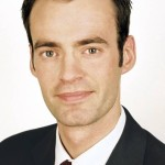 Christoph Lesch von Simon-Kucher & Partners