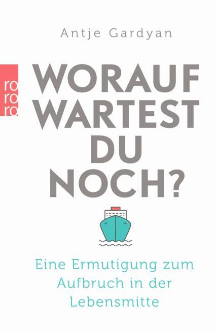 cover_gardyan-woraufwartensienoch