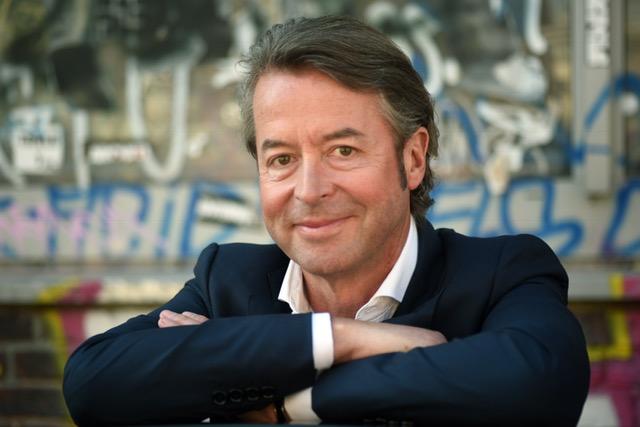 Peter Fissenewert von Buse Heberer Fromm