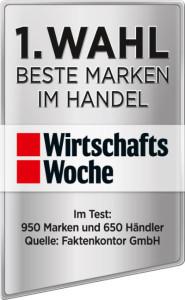 wiwo_siegel-marken_im_handel