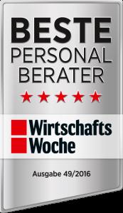 wiwo_siegel-personalberater_5st_wiwo
