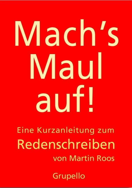 cover_roos-machs-maul-auf