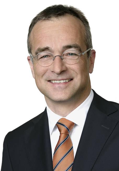 Heiko Langer, Hoffmann Liebs Partner (Foto: HL)