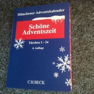 beck-adventskalender-2016