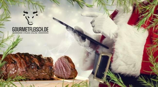 weihnachtsfoto-fleisch-gourmetfleisch