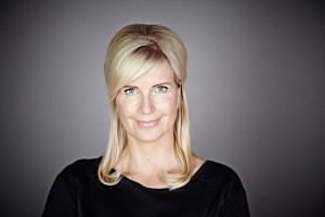 Jessica Peppel-Schulz, CEO von UDG United Digital Group